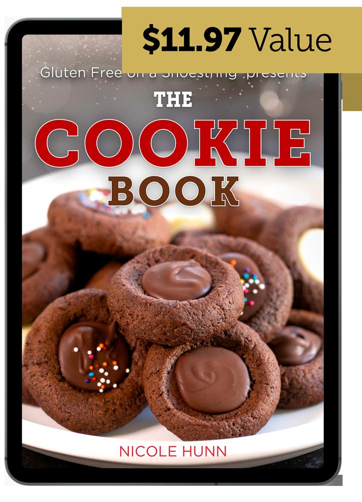 cookie-Ebook-value-1