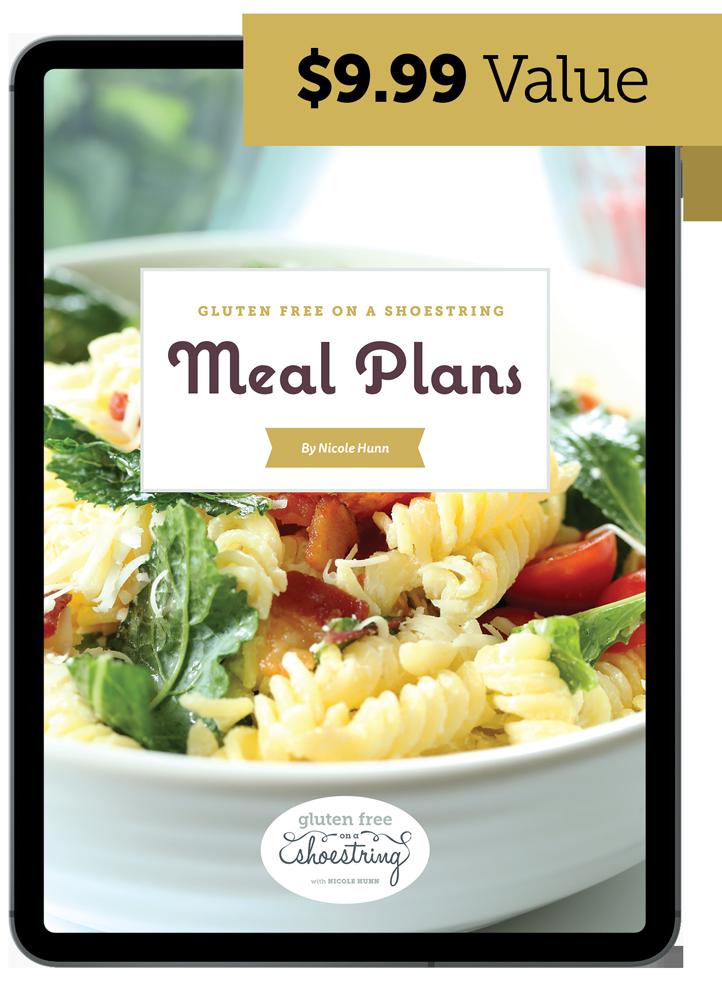 mealplan-Ebook-value-1